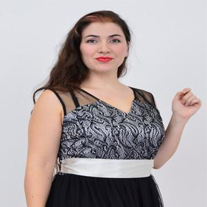 ropa al por mayor - Clothing manufacturer, fabricante de ropa de mujer, Bekleidungshersteller,fabric