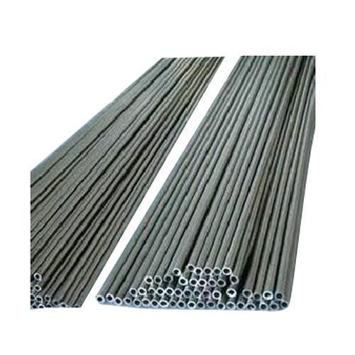 Stainless Steel 316Ti Pipes and Tubes  - Stainless Steel 316Ti Pipes and Tubes