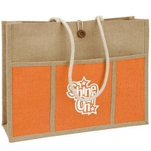 Fabricants de sacs de jute en france Allemagne Royaume-Uni