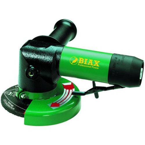 Pneumatic portble grinder - WRH 14-13/2 - Pneumatic portble grinder - WRH 14-13/2