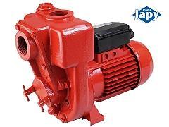 Pompe électrique  - JET10S - JET11S - JET14S et JET15S