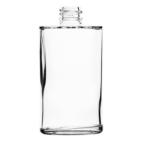 Flacon Ellipsea - Verre 30-50-100 ml ELLIPSEA