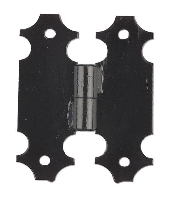 Broken hinge [ZL] - Furniture and hinges