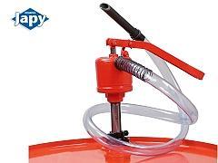 Pompes manuelles à piston  - TG1 - TG2