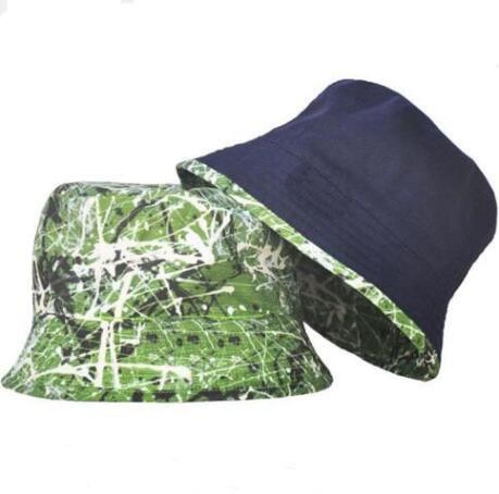 bucket hats,reverse hats,camo hats