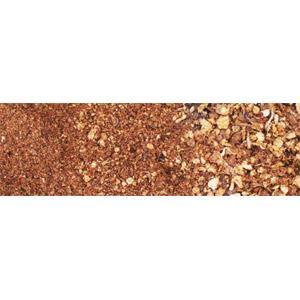 SPHAGNUM PEAT MOSS - 18 - Peat Suppliers