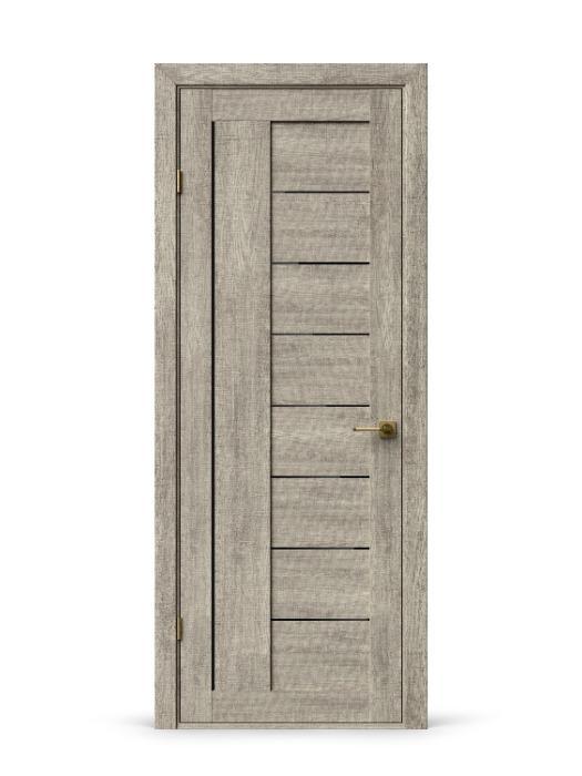 Межкомнатные двери -