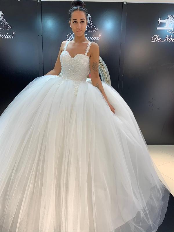 Dubai - Princess