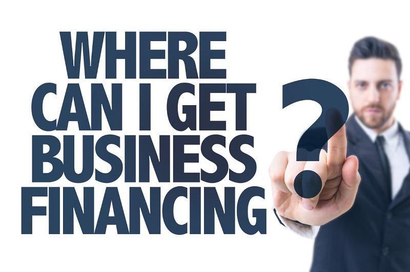 Project Funding/Finance/LOAN -