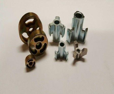 Quick Disconnect Valve Guides - Fluid Power Product Solutions