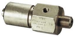 Pulse Valves - M-PV-1 - null