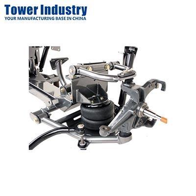 Trailer ATV UTV Parts - trailer parts. atv/utv parts, club car parts