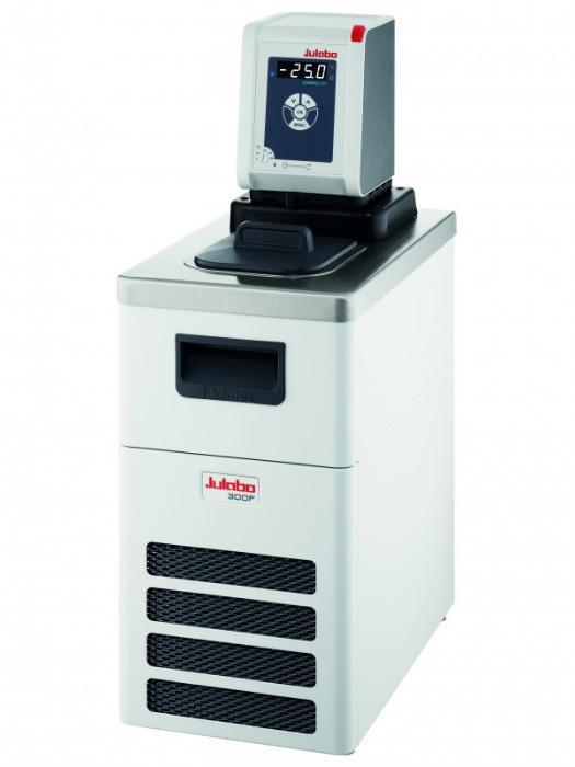 CORIO CP-300F Refrigerated - Circulators - Refrigerated circulators have a wide working temperature range.
