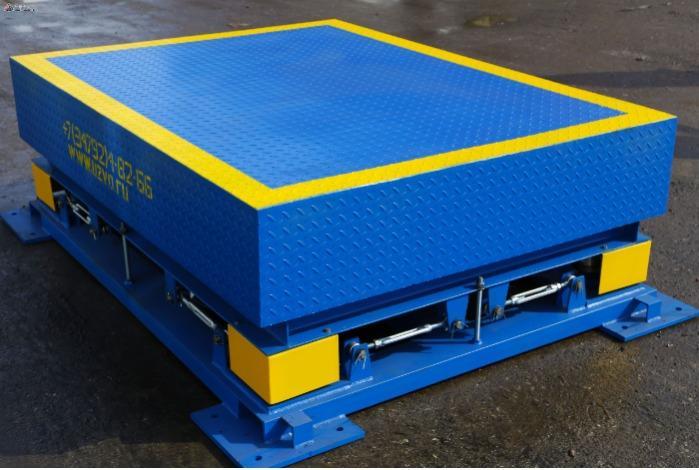 Bilance a piattaforma in acciaio inossidabile - Le bilance a piattaforma sono attrezzature progettate per misurare...