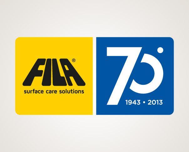 FILA surface - Prodotti per pulizia, trattamento e protezione