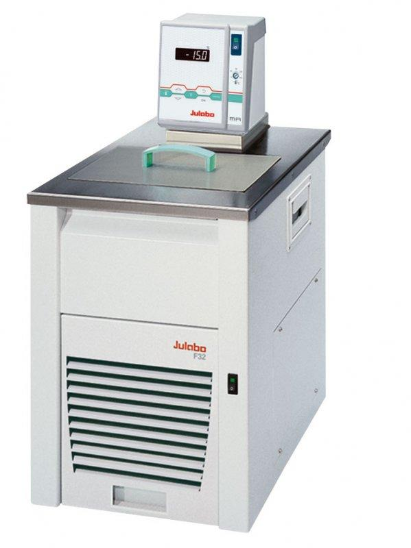 F32-MA - Koude-circulatiethermostaten -
