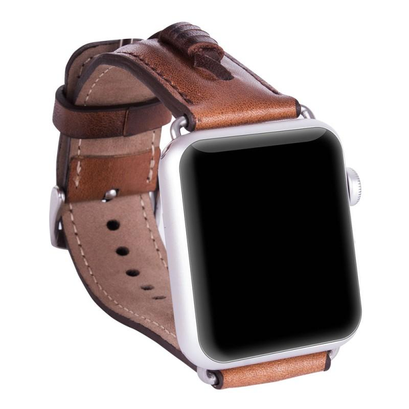 Apple Watch Strap 38E SM20 - IW 38 E SM20