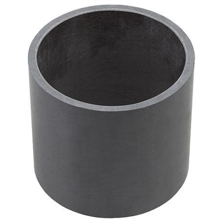 Fiber Reinforced Composite Bearing with PTFE Tape Liner - GAR-FIL®
