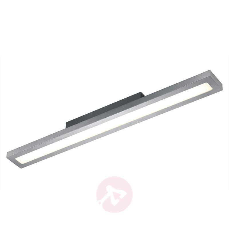 Versatile LED ceiling light Silas - Ceiling Lights