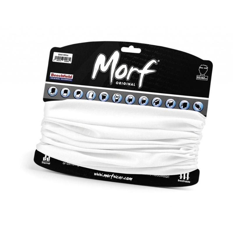 Foulard multi-fonction Morf™ - Echarpes