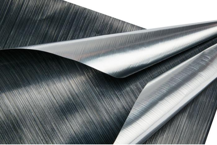 MIL PRF 131 K Clase 1 - Hojas de aluminio para embalaje + Valcross® | Embalajes Herméticos