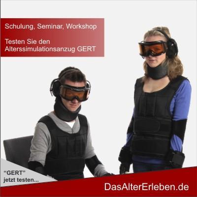 Schulung / Workshop / Seminar
