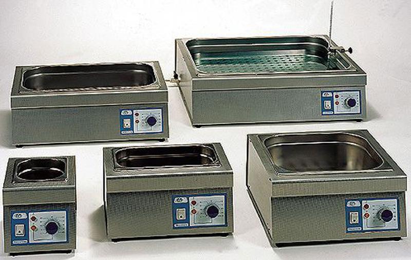 Matériels laboratoire & appareils de mesure - Bain marie