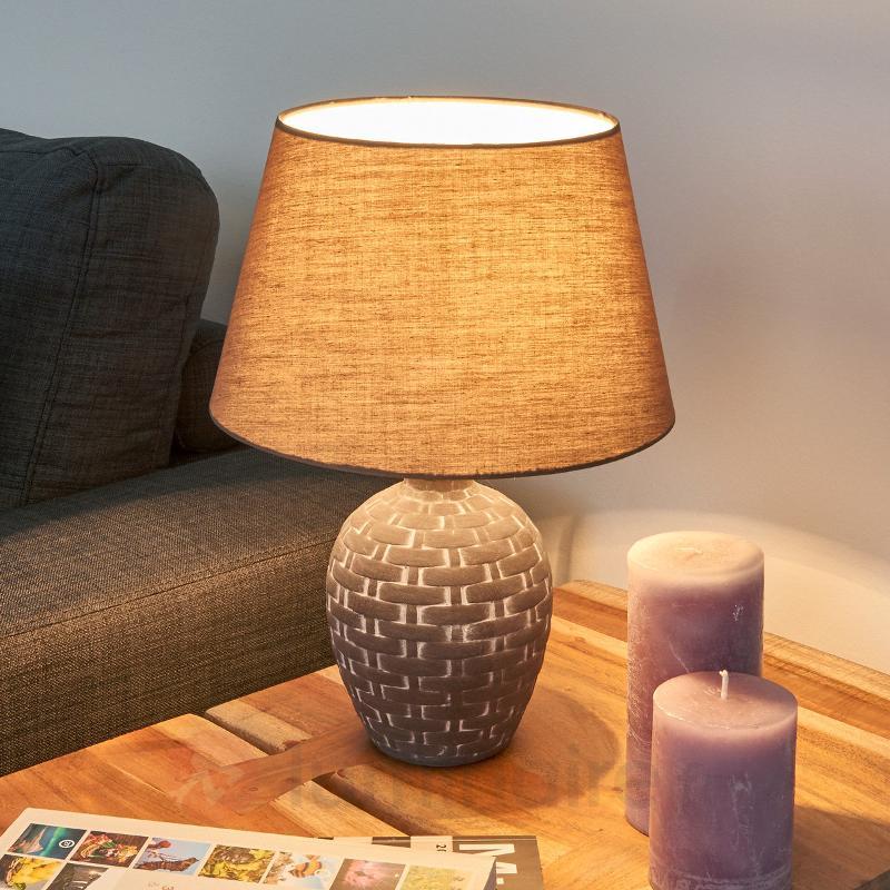 cages produits. Black Bedroom Furniture Sets. Home Design Ideas