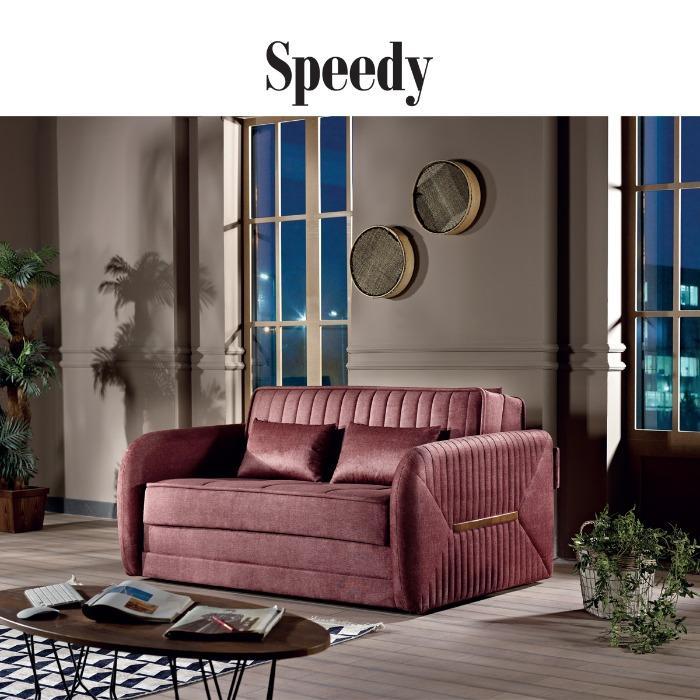 Sodobna Zofa - Sodobni proizvajalci kavčev