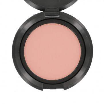Pressed mineral blush Dollface - null