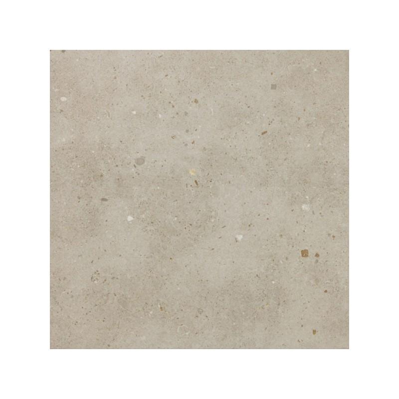 Carreaux De Sol Avenue Granit 50x50 - GRÈS 50 X 50