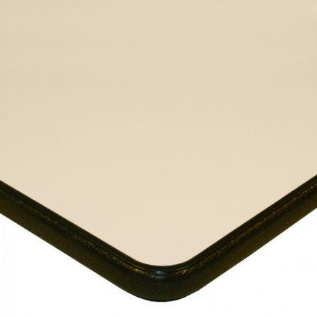 Table Basculante Hugo 120 X 80 Cm Mélaminé - Tables De Collectivités