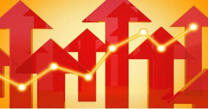 CRO - Conversion Rate Optimisation -