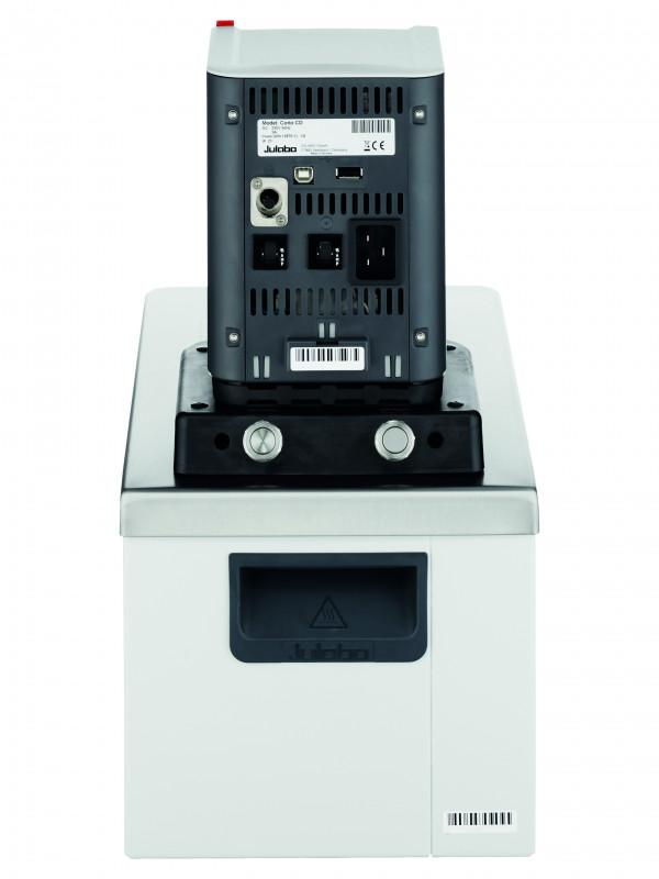 CORIO CD-BC4 - Thermostats à circulation - Thermostats à circulation