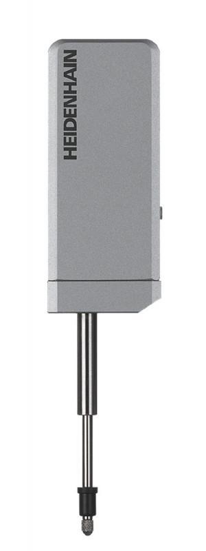 Length Gauge - METRO - Length gauge, high accuracy, ZERODUR scale – HEIDENHAIN, METRO