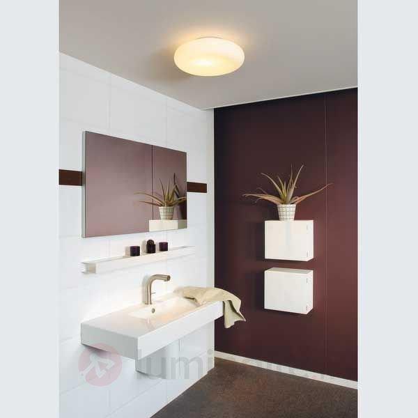 Applique ou plafonnier ATOLL - Salle de bains