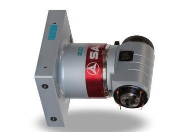Automatic Angle Head - TAS06411
