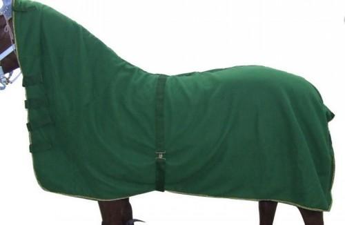 250g/㎡fleece tops horse rug/clothes  - Horse Net Rugs; Horse Blankets Horse Rugs