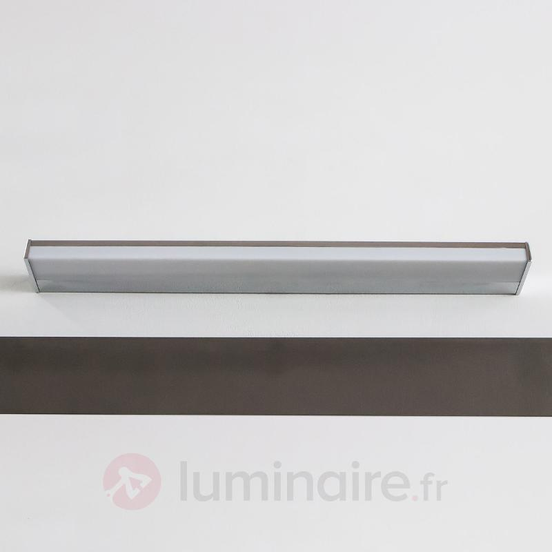 Applique LED Francis pour la salle de bains - Salle de bains et miroirs