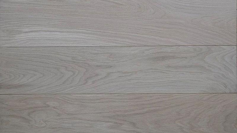 Select - 2-layered engineered flooring - 2-layered engineered flooring, width 120, 160, 180, 200, 220, 240mm
