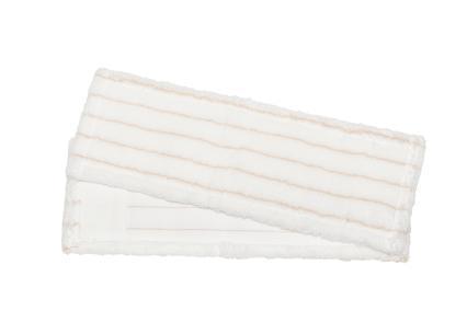 Microfasermopp Beschichtungsmopp FLOOR PROTECT - null