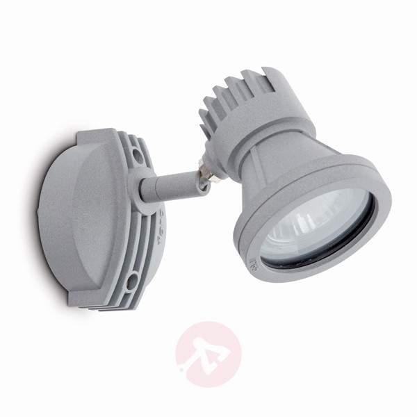 Mini-Project Practical Exterior Wall Lamp - Outdoor Spotlights