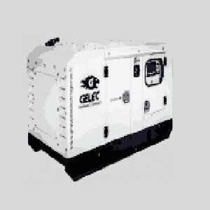 Groupe électrogène PANTHER-9YD – 8,8 kVA