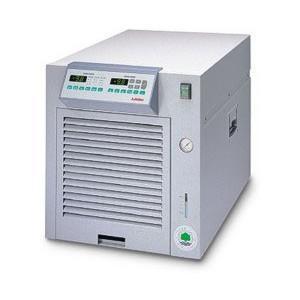 FCW2500T - Recirculating Coolers - Recirculating Coolers