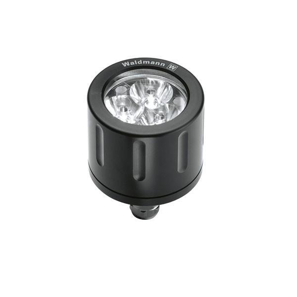Surface-Mounted Luminaire SPOT LED - Surface-Mounted Luminaire SPOT LED