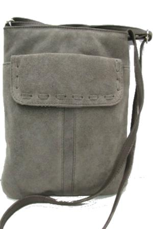 Crossbody tassen - Crosbody bag