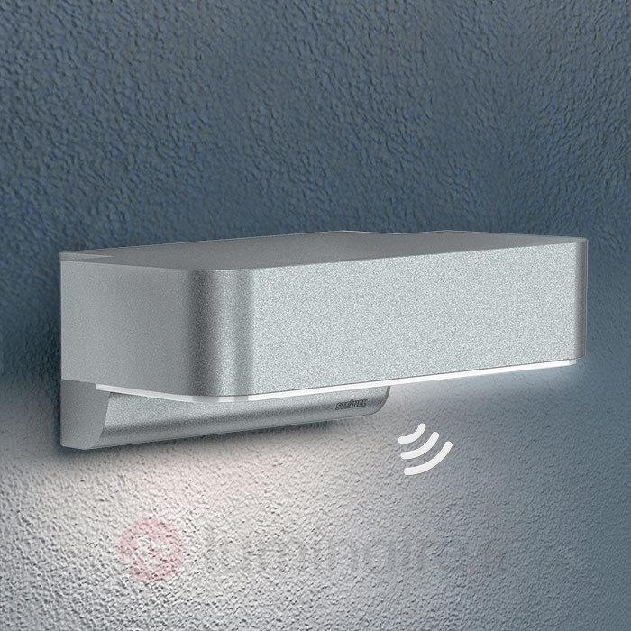 Applique d'extérieur innovante LED L800 - Appliques d'extérieur LED