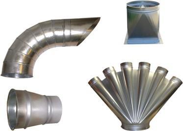Accessoirs tuyauterie:TO-TB • Targettes et volets - Accessoirs tuyauterie:TO-TB • Targettes fermeture et volets de réglage