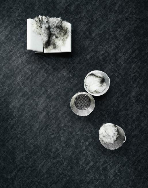 Arctic 700 - Tile - A tribute to nature.