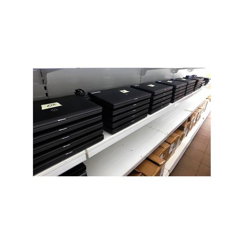 Laptops Hp In Special Offer - Ordinateurs, téléphones et télécoms